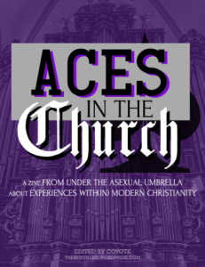 aces-in-the-church-cover